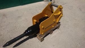 Arrowhead HB6T