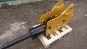 Arrowhead HB6T (S60)