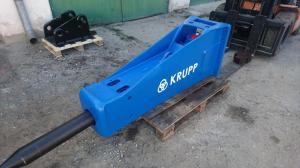 Krupp HM 720-1 CS (1)