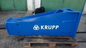 Krupp HM 720-1 CS (2)