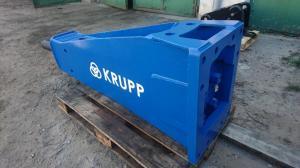 Krupp HM 720-1 CS (3)