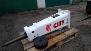 Rammer S23 CITY (1)