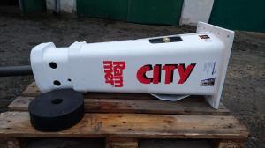 Rammer S23 CITY (2)